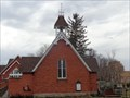 Image for Christ Church - Nepean, Ontario, Canada