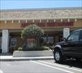 Image for Honey Thai Restaurant - Milpitas, CA