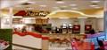 Image for Pizza Hut - Edgewood Rd Target - Cedar Rapids, IA