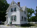 Image for Marblehead Lighthouse Historical Society Museum - Marblehead, OH