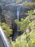 Image for Carrington Falls - Budderoo National Park, Budderoo, NSW