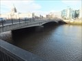 Image for Talbot Memorial Bridge - Dublin, Ireland