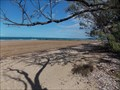 Image for Campwin Beach  - Campwin Beach, QLD