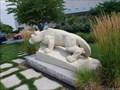 Image for St. Joseph Hospital Nittany Lion - Reading, PA
