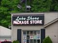 Image for Lake Shore - East Hampton CT
