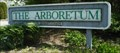 Image for Arboretum at the University of Guelph