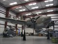 Image for Douglas B-18B Bolo - Pima ASM, Tucson, AZ