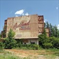 Image for Redland Drive-In - Lufkin, TX