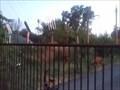 Image for Soilborn Farm Gate - Rancho Cordova CA