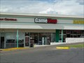 Image for Gamestop - Menaul Blvd. - Albuquerque, New Mexico