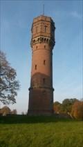 Image for Watertoren - Delden (NL)