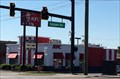 Image for KFC - Tylersville Rd. - West Chester Township, OH