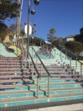 Image for Ocean Steps - Redondo Beach, CA
