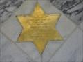Image for Jefferson Davis Presidential Star - Montgomery, Alabama
