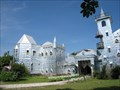 Image for Solomon's Castle - Ona, FL