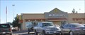 Image for McDonalds Avenue P ~ Palmdale, California