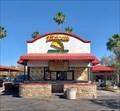 Image for Filbertos - Mesa, AZ