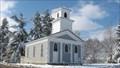 Image for Universalist Church of Portageville, New York