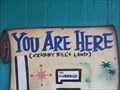 Image for Crabby Bill's - Indian Rocks Beach, FL
