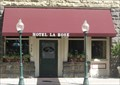 Image for Hotel Le Rose - Santa Rosa, CA