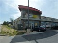 Image for Subway -  4406 S. Campbell - Springfield, MO