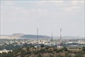 Image for SIGNAL HILL  2926-194
