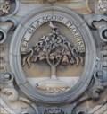 Image for Glasgow City - St. Andrews Square, Glasgow, UK