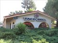 Image for Taco Bell - McKee Rd - San Jose, CA