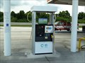 Image for E-85 Pump - Pompano Beach, FL