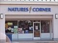 Image for Nature's Corner, Manteca, CA
