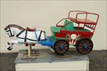 Image for 3 childrens rides - Buellton California