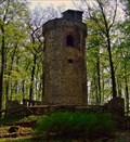 Image for Hainturm, Weimar, TH