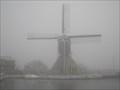 Image for Oukoper Molen - Nieuwersluis, Netherlands