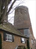 Image for Doolittle Mill - Doolittle Road, Near Totternhoe, Bedfordshire, UK