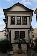 Image for House of Krapche - Ohrid, North Macedonia