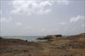 Image for La Savane des pétrifications - Saint-Anne, Martinique