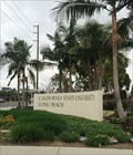 Image for California State University, Long Beach - Long Beach, CA