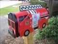 Image for Cobb County Fire Station #12 - Marietta, GA