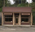 Image for North Santiam Historical Society - Mill City, OR