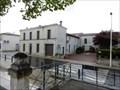 Image for Office de Tourisme - Loulay, Nouvelle Aquitaine, France