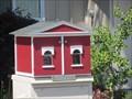 Image for LFL 30064 - Rohnert Park, CA
