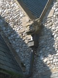 Image for St Andrews Church, Ringstead, Norfolk.
