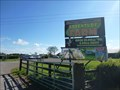 Image for National Forest Adventure Farm - Burton-on-Trent, Staffordshire.