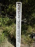 Image for The Great Western Trail at the Balcones Creek Crossing - Boerne, TX USA