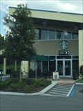 Image for Starbucks at International Drive and Central Florida Parkway