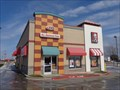 Image for A & W - I-35E & FM 3040 - Lewisville, TX
