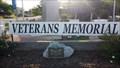 Image for Veterans Memorial Park - Lake Shasta, CA