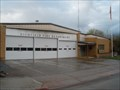 Image for Richfield Fire Department