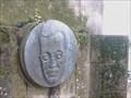 Image for Relief Sculpture of Teófilo Carneiro - Ponte de Lima, Portugal