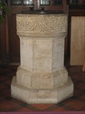 Image for St Edmunds Church- Maids Moreton- Bucks